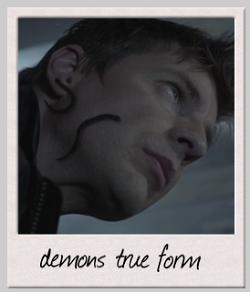 demon-image-2.png