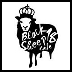 black-sheep-cafe-icon.jpg
