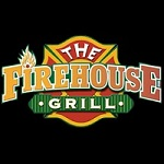 firehouse-grill-icon.jpg