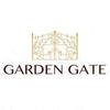garden-gate-icon.jpg