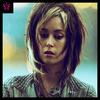 vivica-icon.jpg
