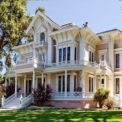 gable_mansion.jpg